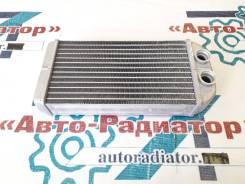 Радиатор отопителя Honda Civic EK#  95-01