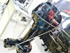Лодочный мотор Водомет Parsun/Golfstream T15 BM JET. Доставка!