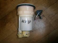 Корпус топливного насоса без насосаToyota Camry ACV30
