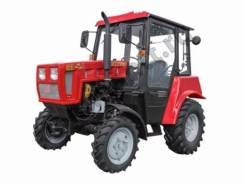 """МТЗ 320. Трактор """"Беларус-320-Ч.4"""" (ЧЛМЗ), 36 л.с., В рассрочку. Под заказ"""