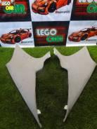 Панель стойки кузова. Toyota Celsior, UCF30, UCF31 Lexus LS430, UCF30 3UZFE