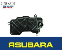 Фильтр автомата. Subaru: Impreza WRX, Forester, Legacy, Outback, Impreza, Exiga, Legacy B4 Двигатели: EJ255, EJ204, EJ205, EJ253, FA20, FB20, FB25, EJ...