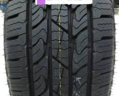 Nexen Roadian HTX RH5, 235/70 R17