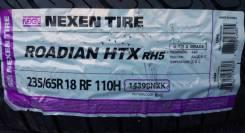 Nexen Roadian HTX RH5, 235/65 R18