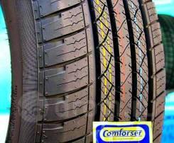Comforser CF2000, 205/70 R15
