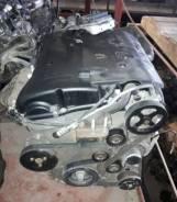 ДВС 4B12 Mitsubishi outlander
