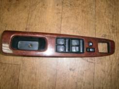 Блок управления стеклоподъемниками Toyota Camry ACV30