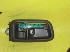 Ручка двери внутренняя задняя правая TOYOTA Mark2 GX100