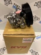 Насос гидроусилителя руля Suzuki Grand Vitara 2.4 новый