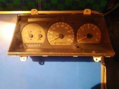 Спидометр. Toyota Hiace Regius, KCH46G Двигатель 1KZTE