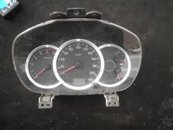 Панель приборов Mitsubishi L200 06-16 2.5d/Pajero sport II