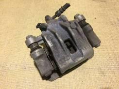 Суппорт тормозной. Kia Ceed Hyundai i30, FD D4EA, D4FB, G4FA, G4FC, G4GC