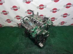 Двигатель VQ25DD Nissan