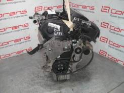 Двигатель Volkswagen BLR для GOLF, Touran. Гарантия, кредит.