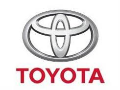 Тяга подвески Toyota Land Cruiser [4872060040,T025S,C5445LR,BH21391,T25UZ201,T25UZ202,C8896,5798095SX,RU729,CAB02039,QF24D00044,RU728,1064...