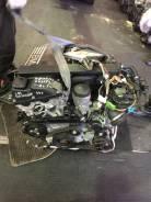 Двигатель в сборе. BMW 1-Series, E81, E82, E87, E88