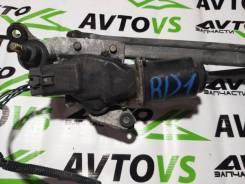 Мотор стеклоочистителя Honda CR-V RD1
