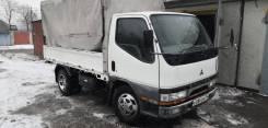Продам кузов, тент и каркас на м/г 1-3 тон