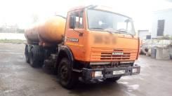 Коммаш КО-505А, 2011