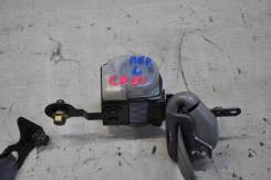 Ремень безопасности Toyota LITE ACE CR31G, 1995 г.