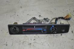 Блок управления климатом Toyota LITE ACE CR31G, 1995 г.