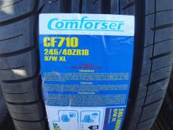 Comforser CF710, 245/40 R18