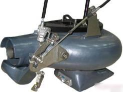 Водомётная насадка Outboard JETS BC ( для Yamaha 40X)