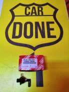 Решетка вентиляционная. Toyota: Corona, Crown, Scepter, RAV4, Camry, Carina E, Carina ED, Corona Exiv, Chaser, Celica, Vista, Carina, Caldina, Curren...