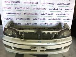 Ноускат. Toyota Vista, AZV50, AZV55, SV50, SV55, ZZV50 Toyota Vista Ardeo, AZV50, AZV50G, AZV55, AZV55G, SV50, SV50G, SV55, SV55G, ZZV50, ZZV50G