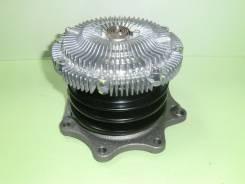 Помпа системы охлаждения TD27T 21010-80G25