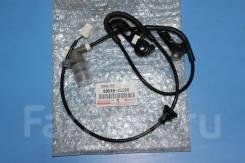 Датчик ABS Toyota 89545-33020 k