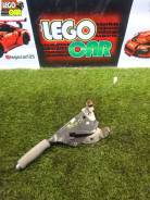 Ручка ручника Mazda Bongo Friendee SGLR (LegoCar)