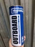 HighWay. TC-W3, минеральное, 1,00л.
