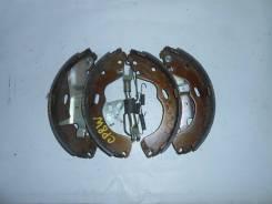 Колодки тормозные C1Y52638Z