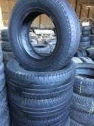 Michelin Agilis, 235/65 R16 C