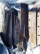Комплект запчастей для навесного оборудования