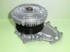Помпа системы охлаждения ZD30 DDTI 21010-2W228