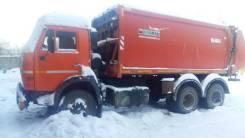 Коммаш КО-440-5, 2011