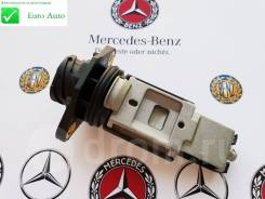 Датчик расхода воздуха Mercedes M104