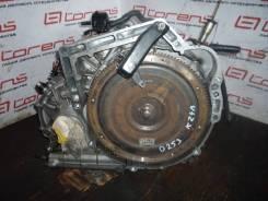 АКПП Honda, K24A, MGTA, 2WD | Установка | Гарантия до 30 дней