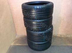 Continental Conti Sport Contact-3 MO, 235 40 R18 , 255 35 R18