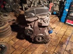 Двигатель G4KD 2.0i Kia Optima Hyundai Sonata NF