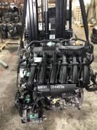 Двигатель X25D1 Chevrole Epica 2.5i 156-157 л. с.