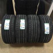 Triangle Group TH201, 245/45 R19 и 275/40 R19