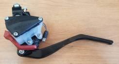 Тормозной циллиндр в сборе Arctic Cat M800/M8000 2602-344