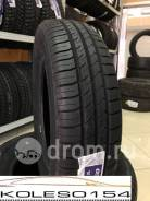 Laufenn G FIT EQ, 185/65 R14 86T