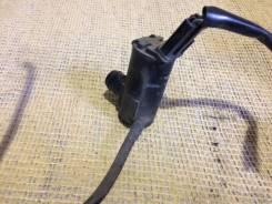 Мотор омывателя Mazda MPV