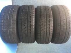Pirelli Ice Asimmetrico, 215/55R16
