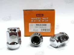 Гайка колеса M14*1.5 MLS048 Masuma (Япония)