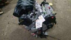 Двигатель в сборе (Видео проверки) Land Rover Freelander1, 99-06 Land Rover Freelander